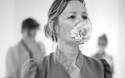 Témoignage d'une danseuse sur les ballets Breath & Seasons – ECR 2018